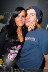 Smirnoff Loco - Loco - Sa 18.12.2010 - 26