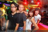 Tipsy Tuesday - Lutz Club - Sa 07.08.2010 - 1