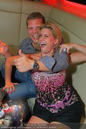 Tipsy Tuesday - Lutz Club - Sa 07.08.2010 - 11