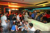 Tipsy Tuesday - Lutz Club - Sa 07.08.2010 - 20
