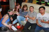 Tipsy Tuesday - Lutz Club - Sa 07.08.2010 - 21