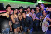 Tipsy Tuesday - Lutz Club - Sa 07.08.2010 - 22