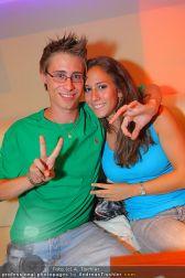 Tipsy Tuesday - Lutz Club - Sa 07.08.2010 - 3