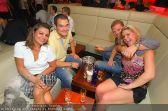 Tipsy Tuesday - Lutz Club - Sa 07.08.2010 - 30