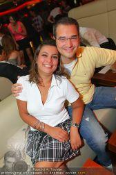 Tipsy Tuesday - Lutz Club - Sa 07.08.2010 - 31