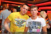 Tipsy Tuesday - Lutz Club - Sa 07.08.2010 - 34