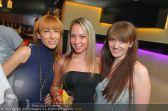 Tipsy Tuesday - Lutz Club - Sa 07.08.2010 - 36