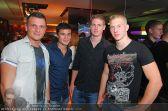 Tipsy Tuesday - Lutz Club - Sa 07.08.2010 - 37