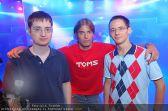 Tipsy Tuesday - Lutz Club - Sa 07.08.2010 - 38