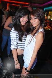 Tipsy Tuesday - Lutz Club - Sa 07.08.2010 - 42