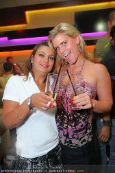 Tipsy Tuesday - Lutz Club - Sa 07.08.2010 - 46