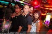 Tipsy Tuesday - Lutz Club - Sa 07.08.2010 - 47