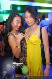 Tipsy Tuesday - Lutz Club - Sa 07.08.2010 - 49