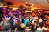 Tipsy Tuesday - Lutz Club - Sa 07.08.2010 - 50
