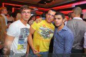 Tipsy Tuesday - Lutz Club - Sa 07.08.2010 - 6