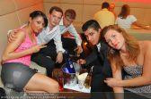 Tipsy Tuesday - Lutz Club - Sa 07.08.2010 - 7