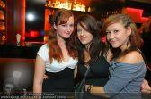 Tipsy Tuesday - Lutz Club - Sa 07.08.2010 - 8
