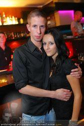 Tipsy Tuesday - Lutz Club - Sa 07.08.2010 - 9