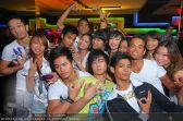 Tipsy Tuesday - Lutz Club - Di 17.08.2010 - 1