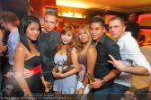 Tipsy Tuesday - Lutz Club - Di 17.08.2010 - 2