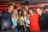 Tipsy Tuesday - Lutz Club - Di 17.08.2010 - 23