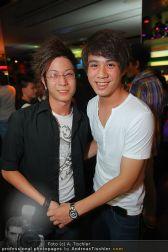 Tipsy Tuesday - Lutz Club - Di 17.08.2010 - 28