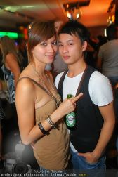 Tipsy Tuesday - Lutz Club - Di 17.08.2010 - 29