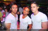 Tipsy Tuesday - Lutz Club - Di 17.08.2010 - 30