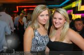 Tipsy Tuesday - Lutz Club - Di 17.08.2010 - 32