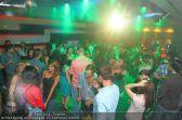 Tipsy Tuesday - Lutz Club - Di 17.08.2010 - 43