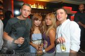 Tipsy Tuesday - Lutz Club - Di 17.08.2010 - 6