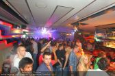 Tipsy Tuesday - Lutz Club - Di 17.08.2010 - 7