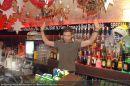 California Love - Melkerkeller - Sa 09.01.2010 - 49