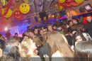 Fete Privee - Melkerkeller - Sa 13.02.2010 - 55
