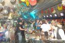 California Love - Melkerkeller - Sa 27.02.2010 - 87