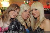 A Birthday fairy tale - Melkerkeller - Sa 17.04.2010 - 1