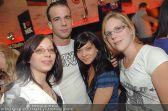 A Birthday fairy tale - Melkerkeller - Sa 17.04.2010 - 16