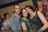 Club in Love - Melkerkeller - Sa 22.05.2010 - 1
