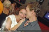 Club in Love - Melkerkeller - Sa 22.05.2010 - 11