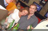 Club in Love - Melkerkeller - Sa 22.05.2010 - 12