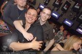 Club in Love - Melkerkeller - Sa 22.05.2010 - 13