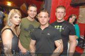 Club in Love - Melkerkeller - Sa 22.05.2010 - 3