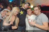 Club in Love - Melkerkeller - Sa 22.05.2010 - 30