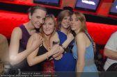 Club in Love - Melkerkeller - Sa 22.05.2010 - 32