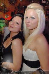 Club in Love - Melkerkeller - Sa 22.05.2010 - 33