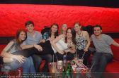 Club in Love - Melkerkeller - Sa 22.05.2010 - 35