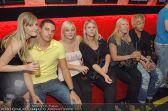 Club in Love - Melkerkeller - Sa 22.05.2010 - 36
