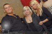 Club in Love - Melkerkeller - Sa 22.05.2010 - 4
