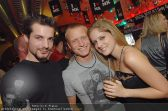Club in Love - Melkerkeller - Sa 22.05.2010 - 44
