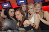 Club in Love - Melkerkeller - Sa 22.05.2010 - 49